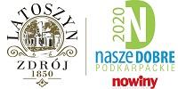 logo_latoszyn_ndp20.1_100x200